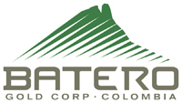 Batero Gold Corp company