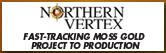 Northern Vertex Capital Inc company